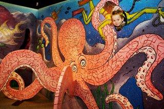 undersea(1).jpg.jpe