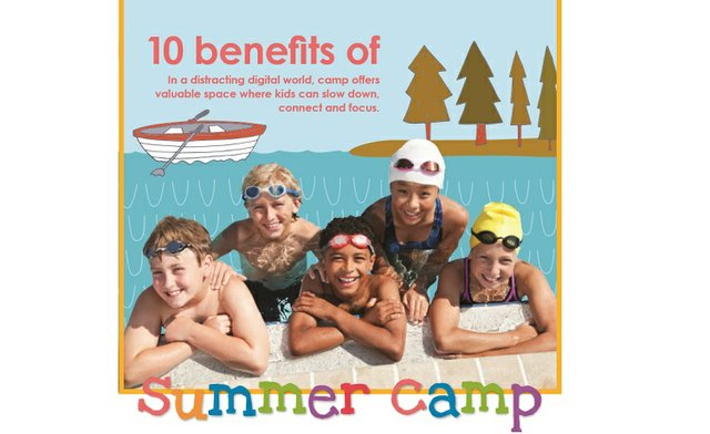 camp10.jpg.jpe
