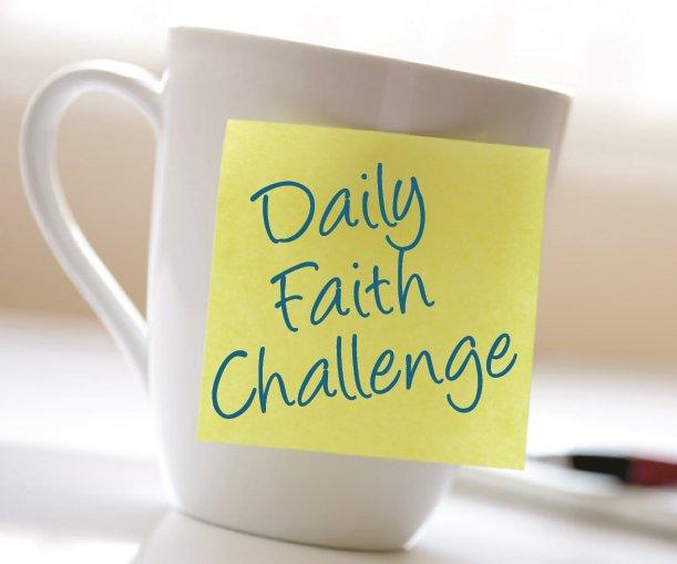 dailyfaith.png