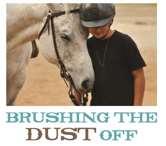 dustoff.png