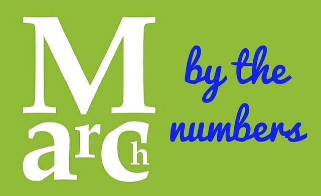 marnumbers-17f95a50.jpeg.jpe