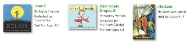 kindergartenbooks.png