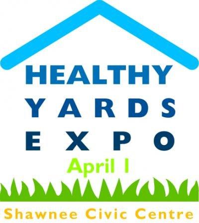 Healthy_Yards_Expo_2017_Logo-c33f1819.jpeg.jpe