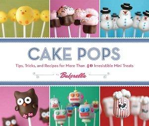 Cake-Pops-COV.jpg.jpe
