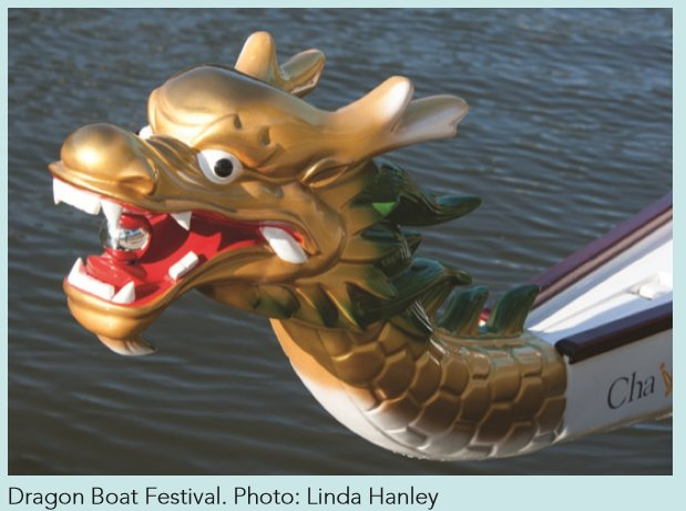 dragonboat.png