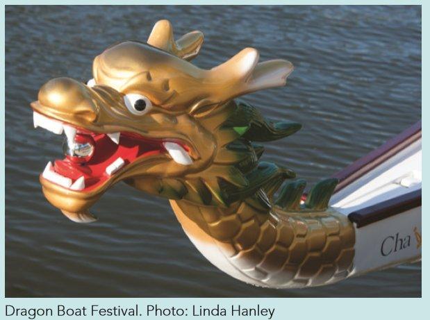 dragonboat.png
