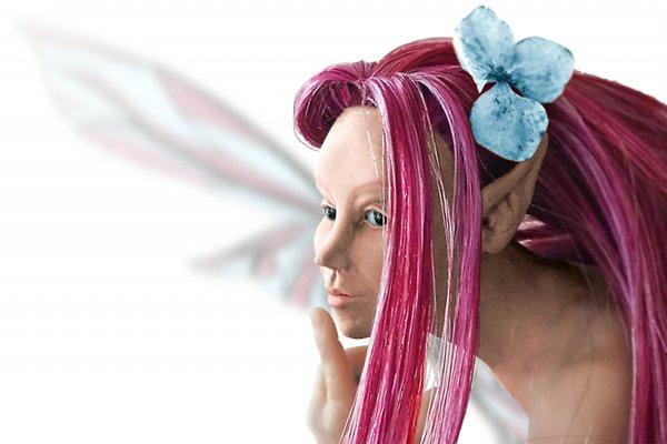 GoM_Fairy_headshot2_PRINT_12x8.jpg.jpe