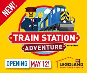 Trains LDC 300x250.jpg.jpe