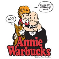AnnieWarbucks200.jpg.jpe