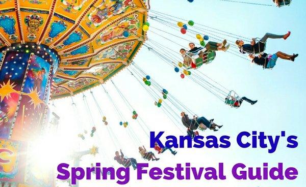 springfestivals.jpeg.jpe
