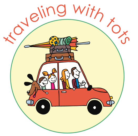 travelwithtots.png