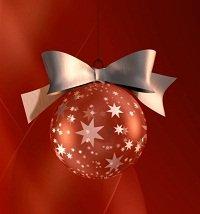 ornament.jpg.jpe