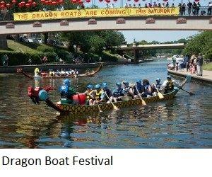dragonboatfest.jpg.jpe