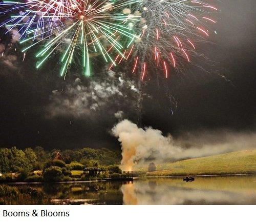 booms(1).jpg.jpe