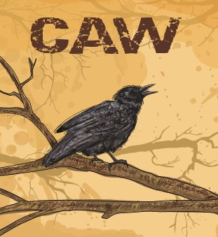 caw.png