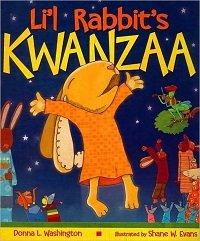 A061-Lil-Rabbits-Kwanzaa.jpg.jpe