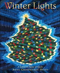 A061-Winter-Lights.jpg.jpe