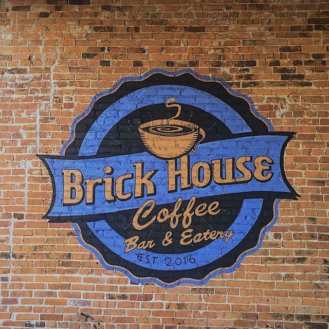brickhouse.jpg.jpe