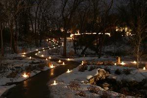 arboretumluminary.jpg.jpe