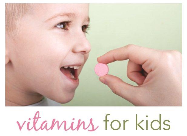 vitamins.png