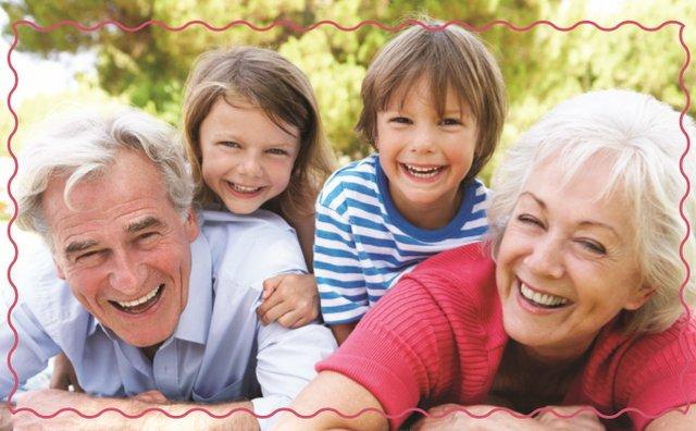 grandparents.png