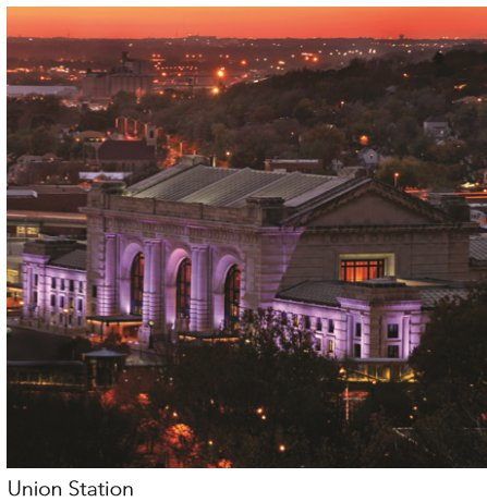unionstation.png