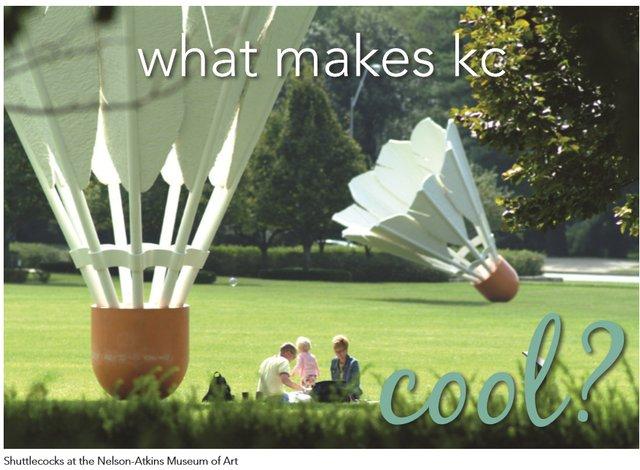 makeskccool.png