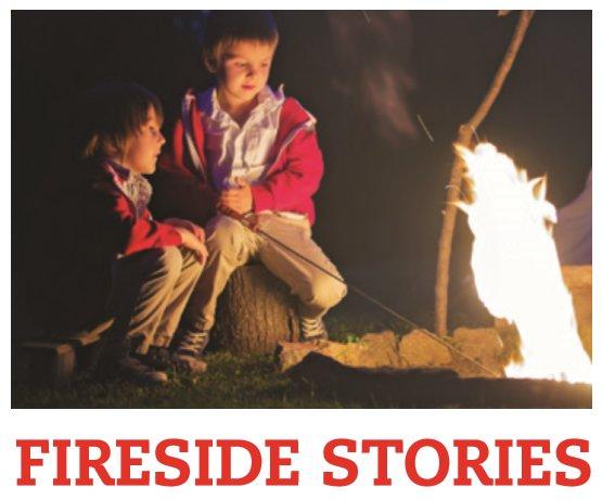 fireside.png