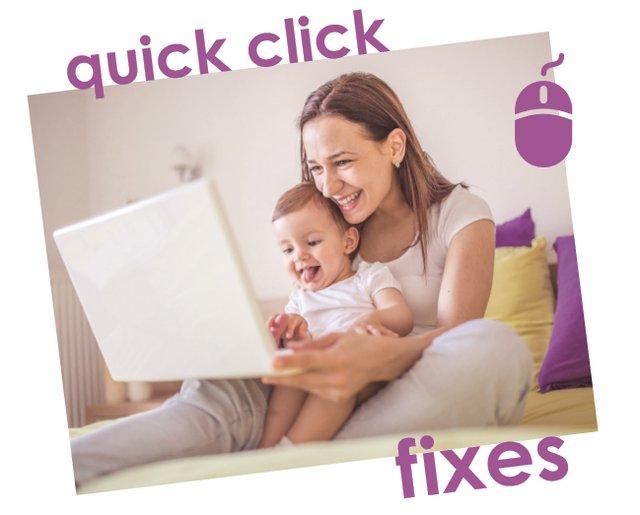 quickclickfixes.png