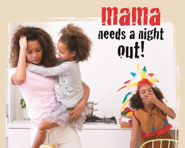 mamanightout.png