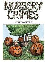 Nursery-Crimes.jpg.jpe
