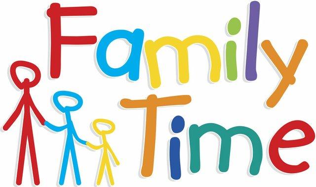 familytime.jpg.jpe
