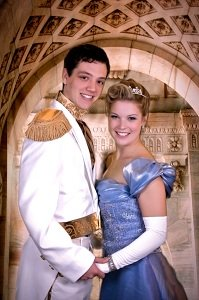 Cinderella-Prince.jpg.jpe