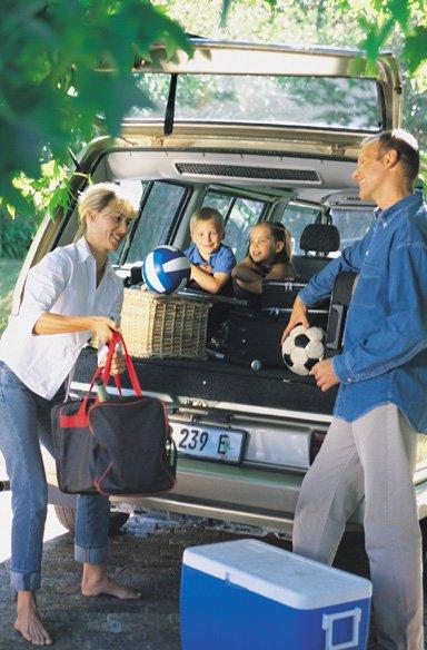 minivan.jpg.jpe