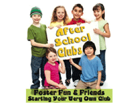 after-school-clubs.png