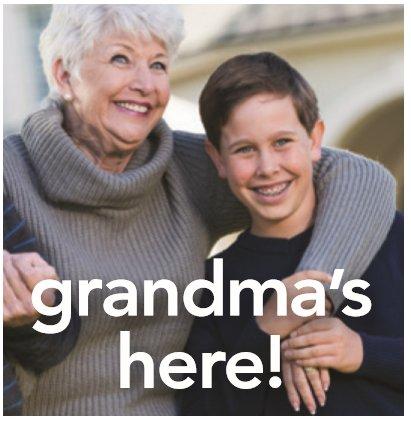 grandmashere.png