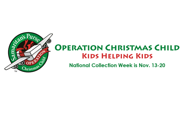 Operation Christmas Child Png.Operation Christmas Child Kc Parent Magazine