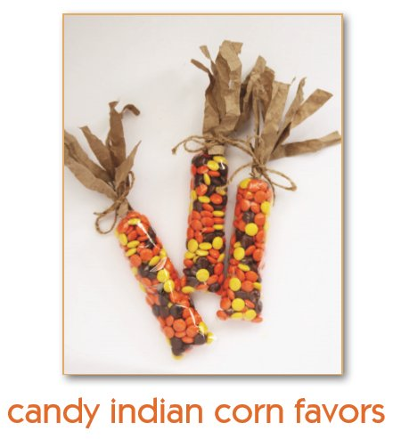 CANDYCORNFAVORS.png