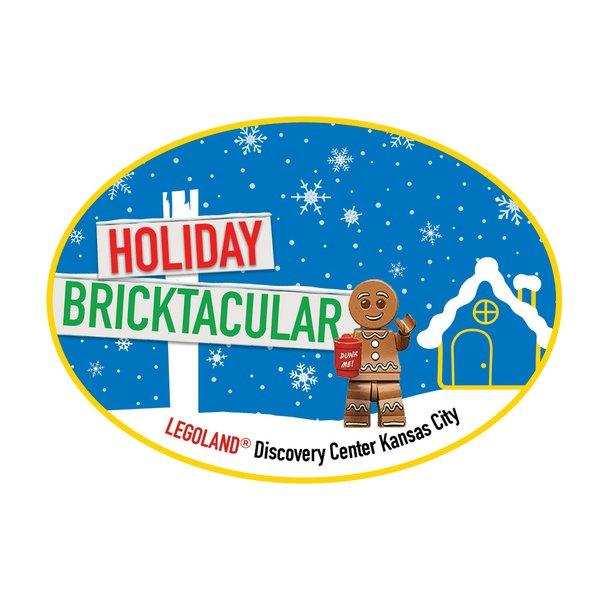 LDC_KC_Bricktacular Logo.jpg.jpe