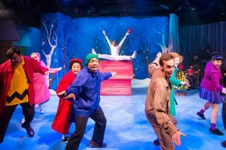 Coterie-A-CHARLIE-BROWN-CHRISTMAS-Production-Photo-2-900x600.jpg.jpe