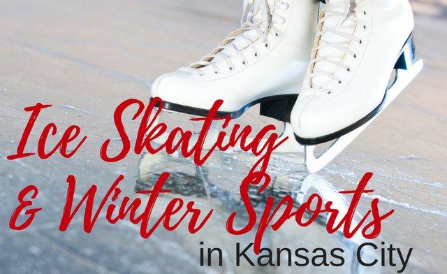 IceSkatingWinterSportsinKansasCity.png