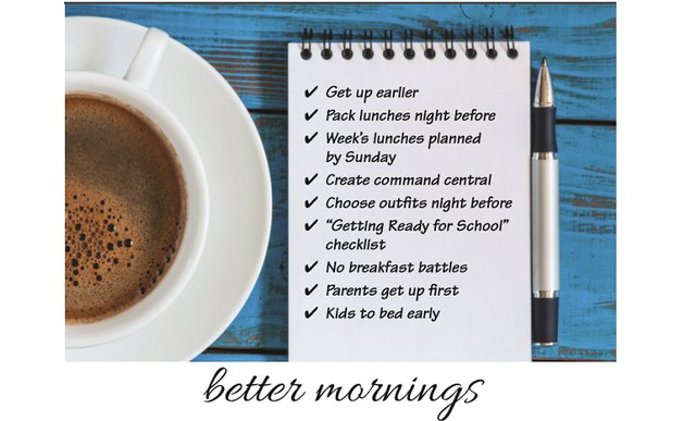 bettermorning.png