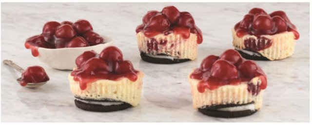 cherrycheesecakes.png