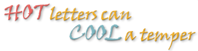 HOTLETTERS.png