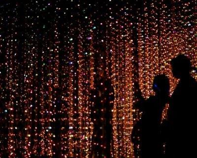 Holiday-Lights-Image-pg.-7-760x608-0ab27c86.jpeg.jpe