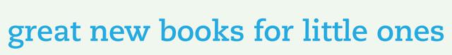 babybooks.png
