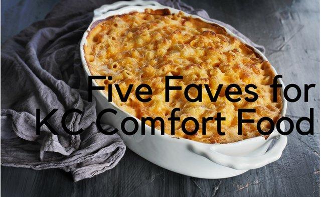 comfortfood.png
