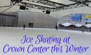 IceSkatingatCrownCenterthisWinter.png