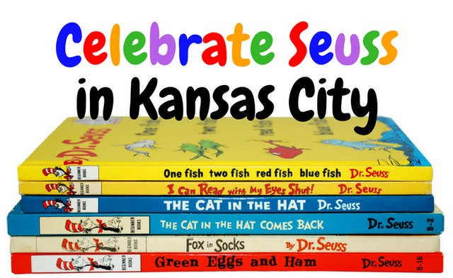 CelebrateSeussinKansasCity.png