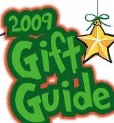 gift-guide-title.jpg.jpe